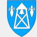 Rudbjerg Kommunes logo