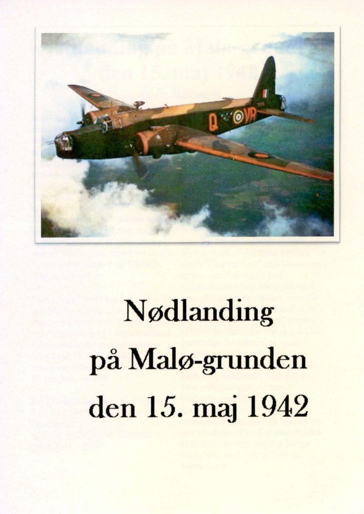 Wellington flyvemaskine