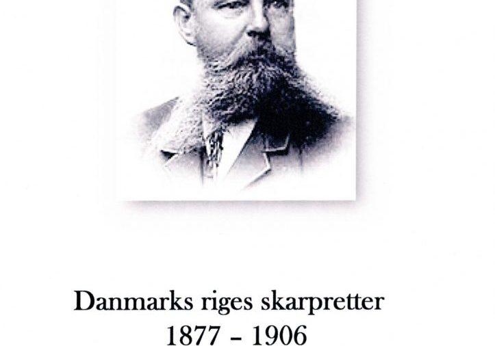 billede af Jens Carl Sejstrup